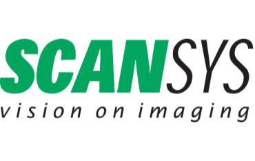 ScanSys - GRAYHAMS